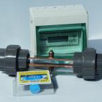 Фото 16: Ионизатор для воды