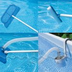 Фото 18: Механические способы очистки воды