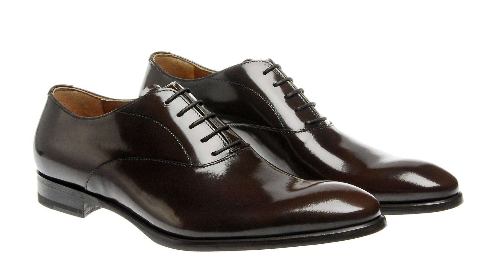 Обувь плохого качества