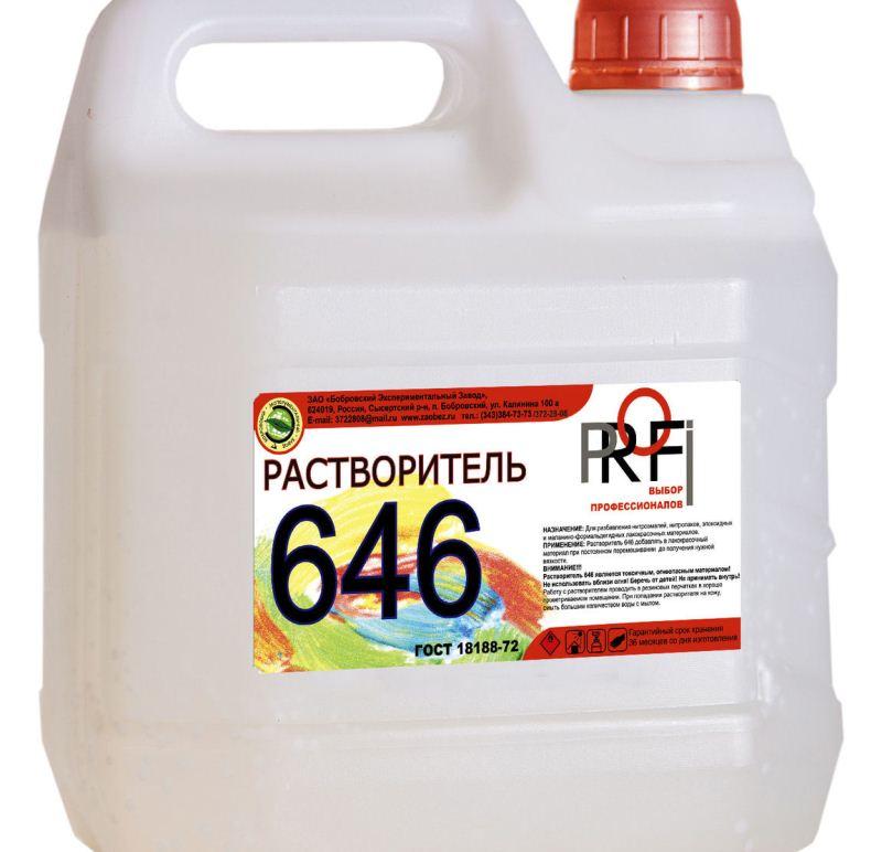 rastvoritelj_646