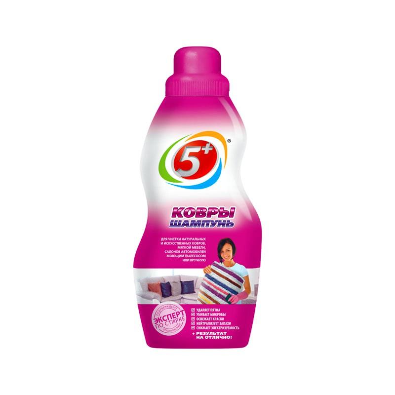 shampunj_5