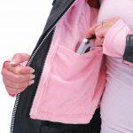Фото 37: Съемный подклад для куртки