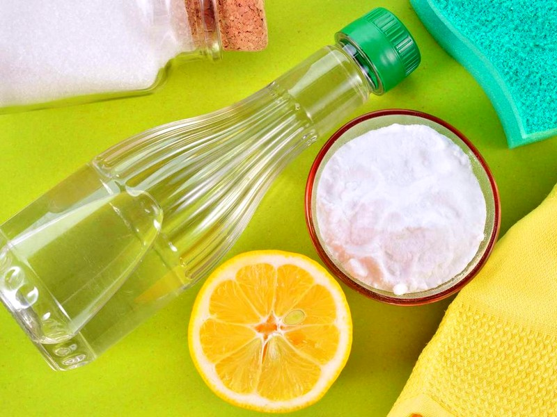 Содовая Смесь Для Похудения. Сода для похудения и очищения организма: 4 способа применения