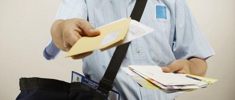 Получение уведомления о назначении субсидии на оплату коммунальных услуг