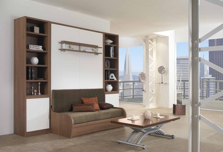 Уютная и функциональная мебель