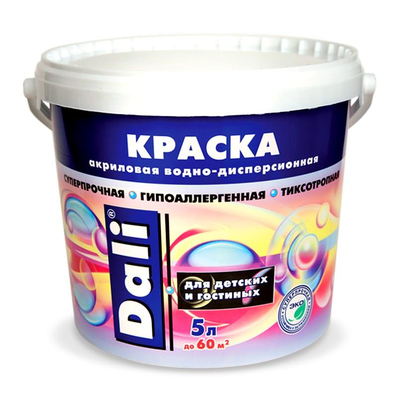 akrilovaya_kraska