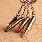 Фото 45: Подарить именные брелки-пули для мужчин
