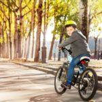 Фото 91: Подарить велосипед мальчику