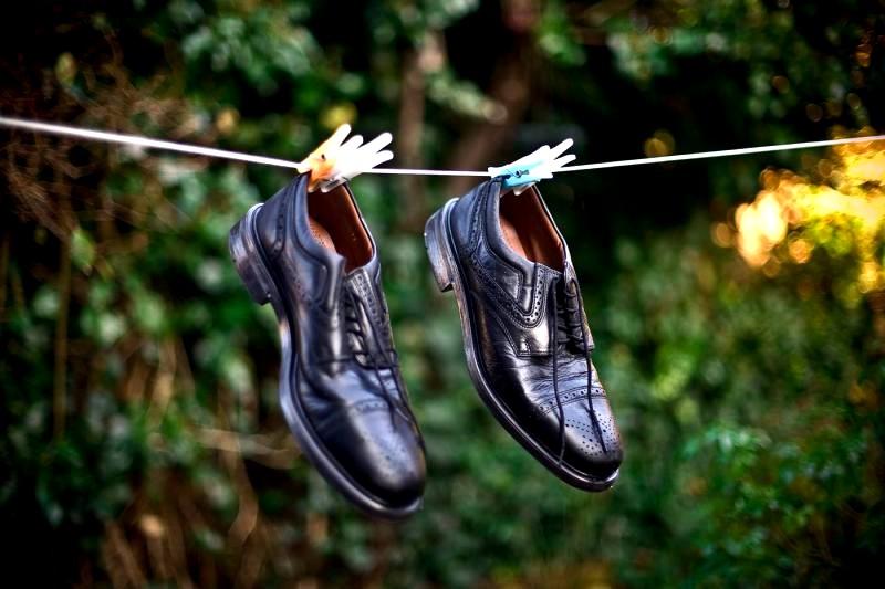 kak_stiratj_obuvj