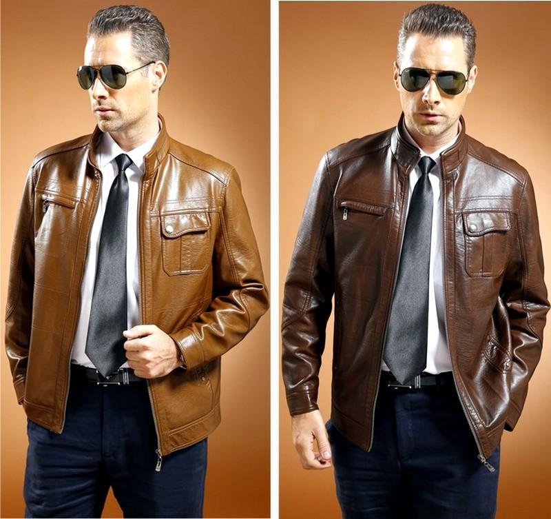 korichnevaya_kozhanaya_kurtka_brown_jacket