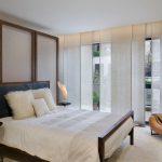 Фото 5: Минималистичные японские шторы