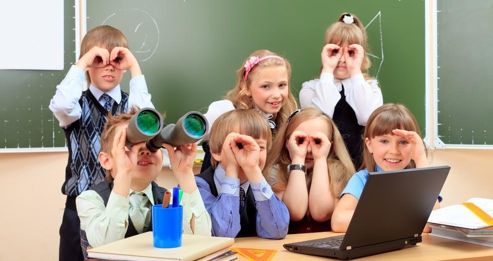 Конкурс разведчиков в школе на 23 февраля