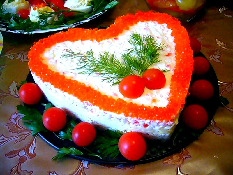 salat_na_denj_vlyublennyh