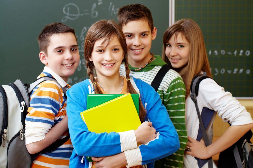 Классный час к 8 Марта для старшеклассников