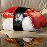 Фото 110: Подушка-суши