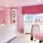 Фото 82: Бежево розовая детская для девочки