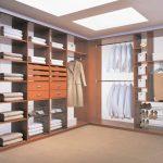 Фото 51: Дизайн комнаты