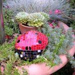 Фото 31: Идея для сада