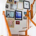 Фото 48: Красивые фотографии на стене