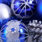 Фото 30: Новогодний шарик фото