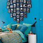 Фото 5: Романтичная идея для спальни