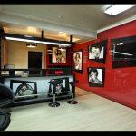 Фото 51: Салон красоты в восточном стиле фото