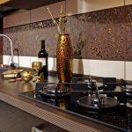 Фото 41: Уникальный дизайн кухни