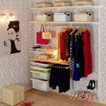 Фото 86: Вентиляция в гардеробной фото