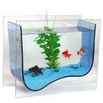 Фото 53: современный дизайн аквариума