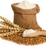 Фото 50: Пшеничная мука