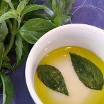 Фото 50: эфирное масло базилика фото