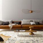Фото 9: идея дизайна для гостиной
