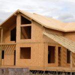 Фото 8: Дом из сип-панелей
