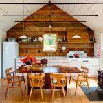 Фото 8: Дизайн кухни