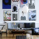 Фото 5: Мир современных постеров-мотиваторов