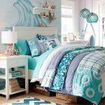Фото 5: Роскошная спальня