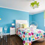Фото 26: Дизайн комнаты под покраску