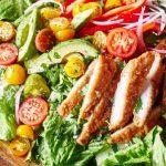 Фото 37: диетическое блюдо