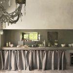 Фото 53: кухня стильная