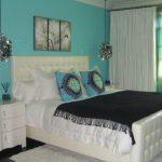 Фото 34: Современный дизайн спальни
