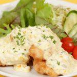 Фото 23: блюдо из курицы