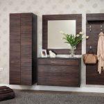 Фото 69: Мебель для прихожей