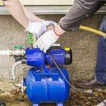 Фото 37: Проводим водоснабжение в дом