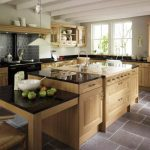 Фото 29: Современная кухня