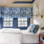 Фото 52: Оформление спальни