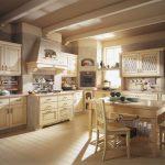 Фото 34: Солнечная кухня