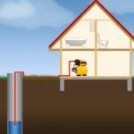 Фото 49: Обеспечение водоснабжением