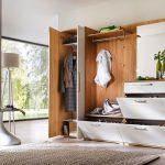 Фото 63: Очень удобный и вместительный шкаф