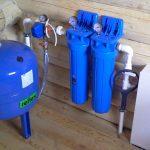 Фото 70: Как провести водоснабжение в дом
