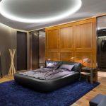 Фото 3: Роскошная комната для отдыха